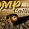 DMP - Calling