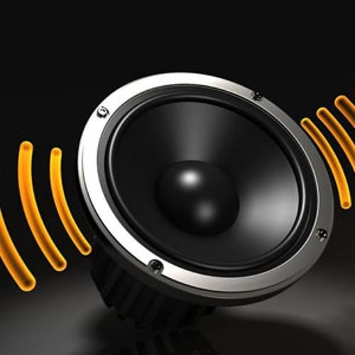 Download Eminen ft. Bruno Mars - Lighters by jrobertorios Mp3 Download MP3