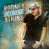 Take A Back Road (Rodney Atkins)