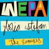 Gloria Estefan Wepa DJ Chuckie Surinam Club Remix iTunes Preview