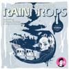 Rain Drops (Original Mix) Ft. Carmen F
