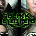 Black Eyed Peas Mix