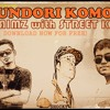 Sundori Komola (feat. Street Kings) album artwork
