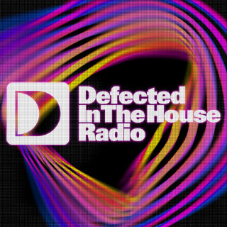 Defected In The House Radio Show 29-08-2011 (Guestmix Copyright live @ Pacha, Ibiza))
