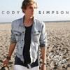 Cody Simpson - On My Mind