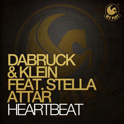 Heartbeat part 2 (feat