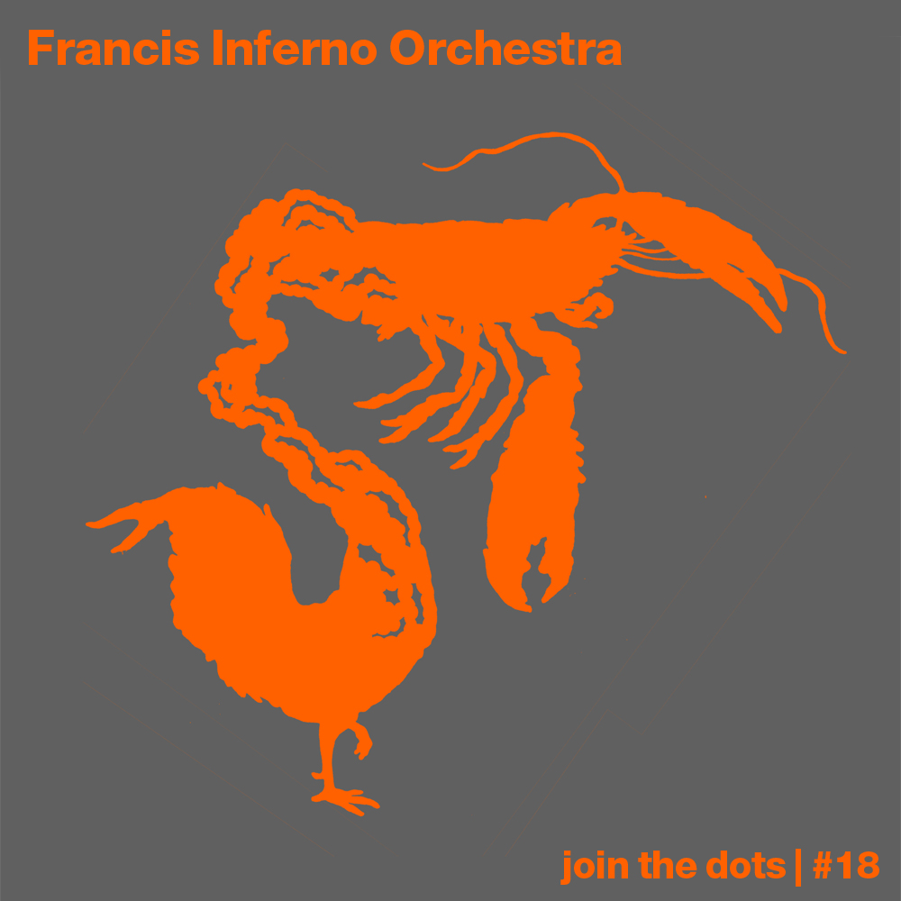 The Francis Inferno Orchestra