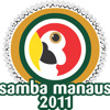 Harmonia do samba Pintou harmonia