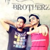 Main Hovan Tu Hoven - Prabh Gil Feat Sidhu Brotherz