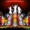 Laila O Laila - Chalo Dilli {Dj Mohamed's Remix} demo