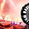 Dave Clarke's WhiteNoise Radio Show, EPISODE 302 with Christopher Kah' minimix