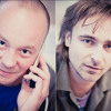 Best 26 Radiohead MyLovesApp.xYz