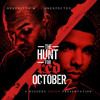 The Hunt for RED October 2 (Preview)