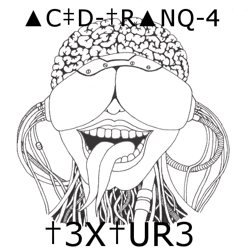Download 'ACID TRANQ 4'