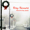 Mountaintop People (Stefan Gubatz Remix) by Riley Reinhold