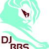 Geeta Zaildar Mega Mix-Dj BBS