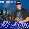 Mix Romantico Rock En Espanol By Dj Long