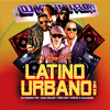 Dj Kenny Flow - Latino Urbano Mix