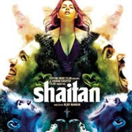 Shaitana