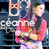 Céanne Dubplate - Rehab - Roll Out Riddim - August 2011