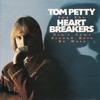 Tom Petty & The Heartbreakers - Don't Come Around Here No More (Super Splash Bros remix)