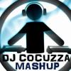 GIGI DE MARTINO vs ERICK VIOLI - IL CANTO DELLA LINDA (DJ COCUZZA MASHUP)