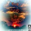 Your Love Is Gone by Mr.Tac a.k.a. 