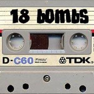 Havok - 18 Bombs by havok_