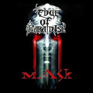 edgeofparadisemask