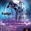 07 Zindagi Na Milegi Dobara - Ik Junoon(DJ Shadow Dubai, Nds & Blue Remix) CHIEFSWORLD