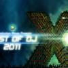 06. Arash - Pure Love - DJ X