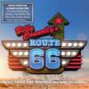 08 Mannish Boy - Muddy Waters
