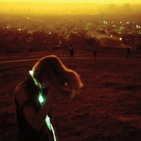 Neon Indian with Prefuse 73 Should Have Taken Acid With You Artwork