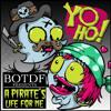 01 Yo, Ho! (A Pirate's Life For Me)