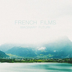 French Films - Imaginary Future