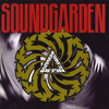 Free Download Soundgarden - Outshined Mp3