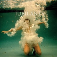 Jubilants Antics (Dublin Aunts Remix) Artwork