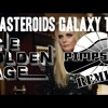 The Asteroid's Galaxy Tour - Golden Age (Pimpsoul's Jam for Shamb Refunk)