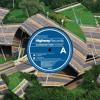 Slideshow Park — Shining (Spieltape Remix) [Highway Records]