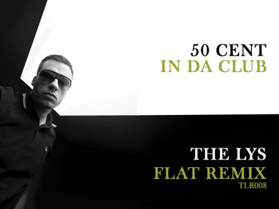 Mp3 تحميل In Da Club Remix 50 Cent Beyonce Biggie Eazy E