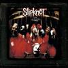 Slipknot Sic