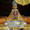 BAPS Swaminarayan  dhun