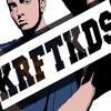 Eminem - Superman (krftkds Remix) DL http://hulkshare.com/fo9snwe9fsf3