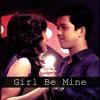 Julie Anne & Elmo - Girl Be Mine (Audio Edit)