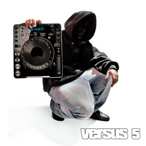2011.10.01 - Versus 5 October Podcast - Episode 28 Artworks-000012207037-6thp4w-crop