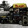 The Clash - This Is Radio Clash (Dunproofin' Mix) -
