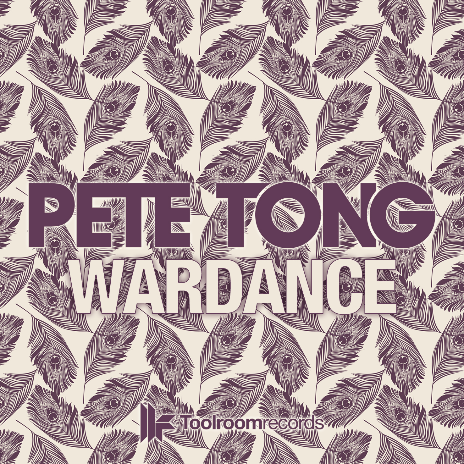 Preview: Pete Tong - Wardance (incl. Matthias Tanzmann Remix) [Toolroom Records]
