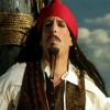 Free Download Michael Bolton - When a Man Loves a Woman Mp3
