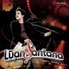 Luan Satana - Amar nao e pecado (Original) (www.PuraFiestaMp3.es.tl)