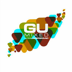 2011.10.05 - MANUEL DE LA MARE - GU DJ MIX OCTOBER Artworks-000012356388-qg650w-original